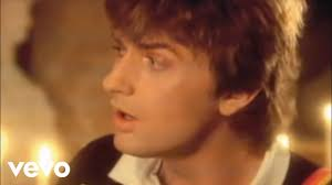 <b>Mike Oldfield</b> ft. Maggie Reilly - Moonlight Shadow (Official Video ...