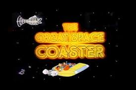 The Great Space Coaster - Wikipedia