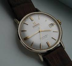 vintage men watches best watchess 2017 antique watches for men best collection 2017