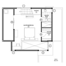 Small House Floorplanssmall house floor plans