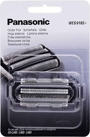 Купить <b>panasonic WES9165Y1361</b> - <b>сетка</b> для электробритвы ...