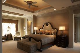 tray ceiling design bedroom traditional with ceiling lighting recessed lighting ceiling tray lighting