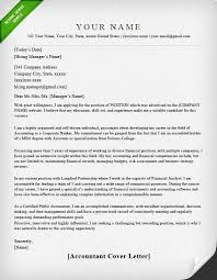 accounting finance cover letter samples resume genius cover letter sample accountant elegant accountant cl elegant