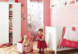 20 gorgeous pink nursery ideas perfect for your baby girl bedroom cool bedroom wallpaper baby nursery