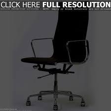bedroomdivine best office chairs high definition y stylish nz y cute zuo modernzm stylish office chairs bedroomcute leather office chair decorative stylish furniture