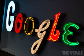 google s infamous mind bending interview questions are a complete google new york chelsea office stock