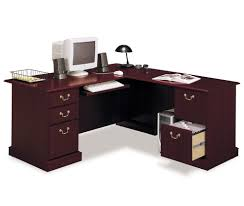 12 modern office computer desk ideas for a contemporary home office awesome corner office desk