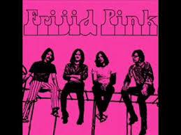 <b>Frijid Pink</b>-<b>Frijid Pink</b> 1970 [FULL ALBUM] - YouTube