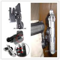 IPSC equipment - Shop Cheap IPSC equipment from China IPSC ...