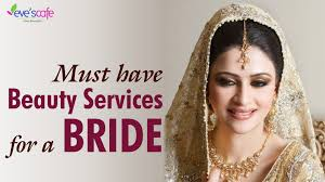 shaadi wedding beauty care for bride by evescafe 2016 06 17