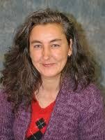 <b>Marie Vigneau</b> : professeur de violon. Marie s'est initiée à la musique <b>...</b> - Marie1