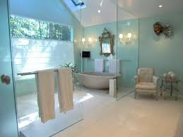 paint colors for interior of home ideas ebb tide olympic best bathroom colors beach theme beach theme lighting