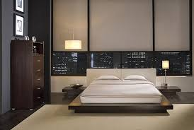 bedroom photo mens ideas ideal mens bedroom furniturefor home decoration ideas withmens bedroom