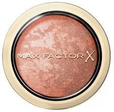 <b>Max Factor Румяна Creme</b> puff blush — купить по выгодной цене ...