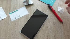 <b>ЗАЩИТНОЕ СТЕКЛО</b> Nillkin для Xiaomi Mi 9T / 9T PRO / Redmi ...