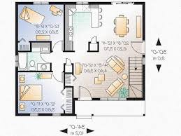 Two Bedroom House Plans With Garage Newimagewebdesigncom - Two bedroomed house plans