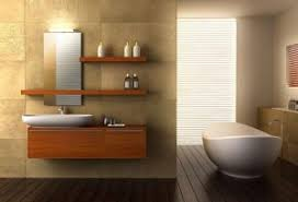 superb bathroom designs design decorating about interior home remodeling styling with bathroom designs design decorating bathroomlovely images home office designs