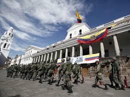Resultado de imagem para fotos do equador