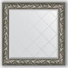 <b>Зеркала</b> для ванной 2018/2019 – каталог, где купить, цены и ...