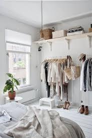 1000 Ideas About Bedroom Interior Design On Pinterest  Bedrooms Inspiration And Dark Bedding  U