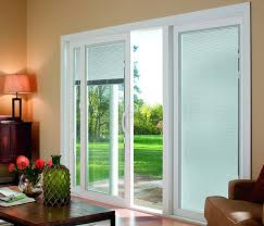 youve chosen correctly by choosing 1 800 4blinds especially if youre looking for horizontal shades for sliding glass doors blind shades sliding glass
