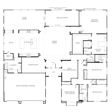 Draw My Own Floor Plans   House Plans Home Floor Plans further  in addition 10 Best Free Online Virtual Room Programs and Tools as well Fire Escape Plan Maker   Free Online App  Templates   Download likewise  additionally 100    Design Floor Plans For Free     Free Floorplans Home besides  besides Design Your Floor Plan Free Photography Design Your Own House also  in addition 100    Build Your Home Online     Dream Home Design Game House additionally House Floor Plan Designer  Old World Home Plans  Designs. on design own floor plans for free