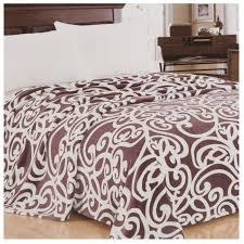 Купить <b>Плед Silvano</b> Textile микрофибра <b>евро</b> 200 х 220 см (sp-03 ...