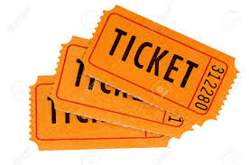 raffle stock photos images royalty raffle images and pictures raffle three orange raffle tickets isolated on a white background