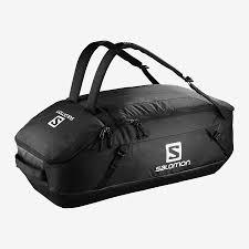 PROLOG 70 <b>BACKPACK</b> - Спортивные сумки - Сумки и мешки - Муж