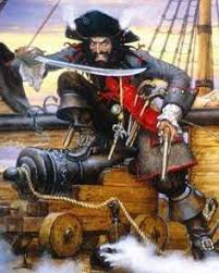 Free Image on Pixabay - <b>Pirate</b>, <b>Captain</b>, Seafaring | <b>Halloween</b> ...