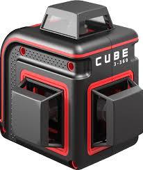 <b>CUBE 3-360</b>