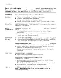 resume writing skills   qisra my doctor says     resume    resume writing language skills cover letter builder
