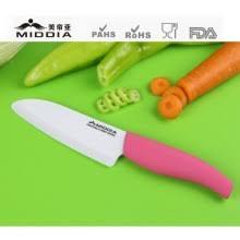 ceramic kitchen knife utility: super cutter ceramic kitchen knife utility knife
