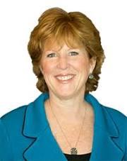 West Virginia Asbestos Lawsuits | Motley Rice Attorneys