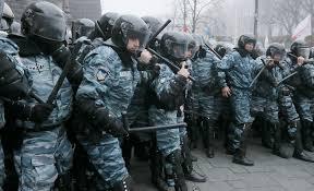 На сегодня исполнители избиения людей на Евромайдане не установлены, - Горбатюк - Цензор.НЕТ 8286