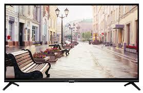 "<b>Телевизор SUPRA STV-LC43ST00100F</b> 40"" купить в интернет ..."