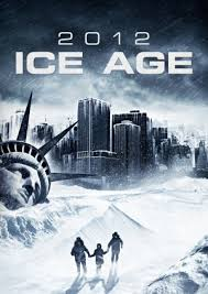 Image result for ice age cover page
