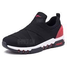<b>ONEMIX</b> 1296 Casual <b>Sport Shoes</b> for <b>Men</b> | Gearbest