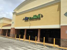 questions off the wall requiring recording drivers licenses in off the wall coconut creek