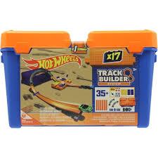 <b>Игрушка Mattel Hot Wheels</b> Набор конструктора трасс — купить в ...