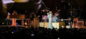 <b>Florence and the Machine</b> - Wikipedia
