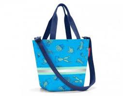 Купить IK 4049 <b>сумка</b> детская <b>Shopper XS Reisenthel</b> в Киеве