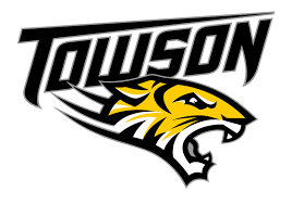 educational counseling admissions college admissions counseling educational counseling admissions college admissions counseling towsonlogo jpg