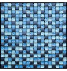 <b>Dune</b> от Natural Mosaic <b>мозаика</b> стеклянная - mozainka.ru