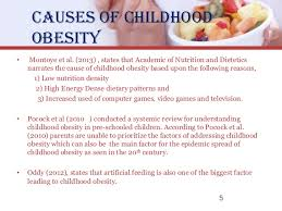 essays on the causes of childhood obesity   essay for you    essays on the causes of childhood obesity   image