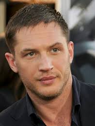 tom hardy, celebrity, man, actor, image - tom-hardy-celebrity-man-actor-image