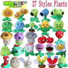 Online Shop for pelucia <b>plants</b> vs zombies Wholesale with Best Price