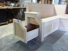 seating furniture corner banquette seating with bench and storage banquette furniture with storage