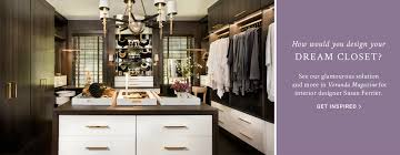 kitchen solution traditional closet: custom closets and closet organization cc veranda homepageheronew x custom closets and closet organization