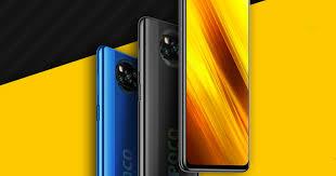 Новый <b>смартфон Xiaomi Poco</b> раскупили за полчаса — Ferra.ru